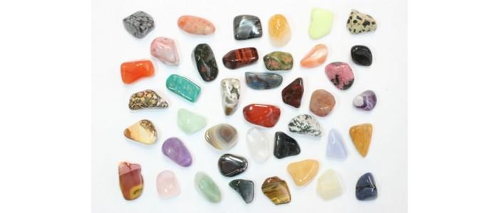 Large Tumble Stones