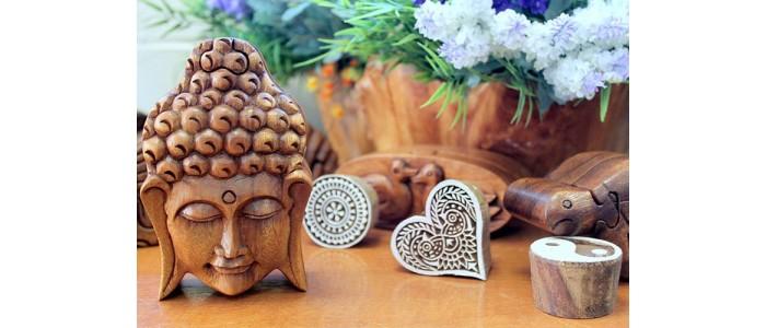 Bali Magic Boxes