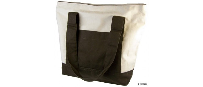 Cotton Natural & Pure Bags